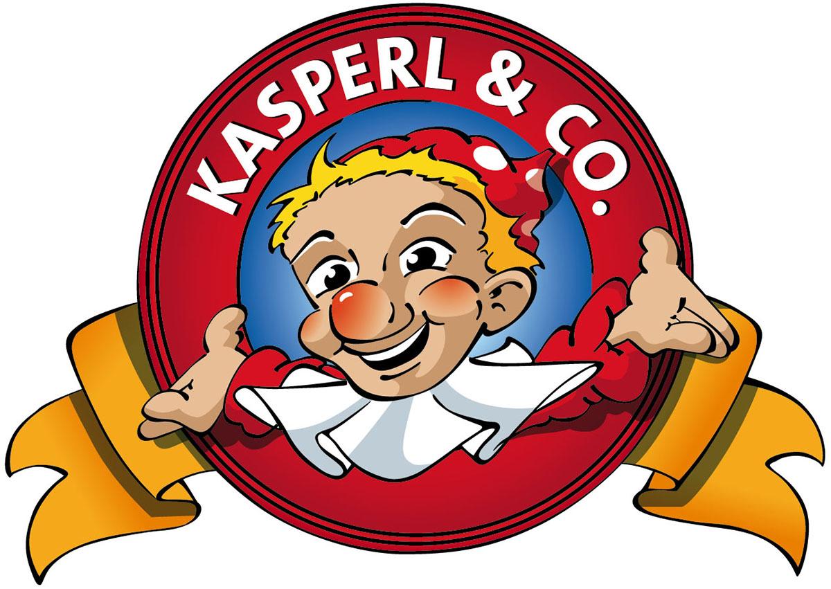 Peter-Widmann-Kasperl-undCo-Logo