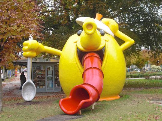 Peter-Widmann-Spielplatz-Gmunden-4