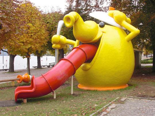 Peter-Widmann-Spielplatz-Gmunden-5