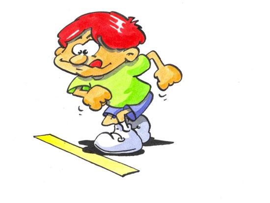 um-schnell-laufen