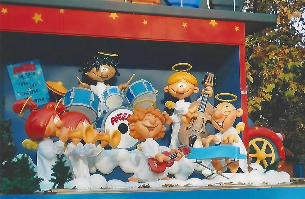 Peter-Widmann-Weihnachtszauber-andere-1